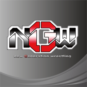 new Generation wrestling