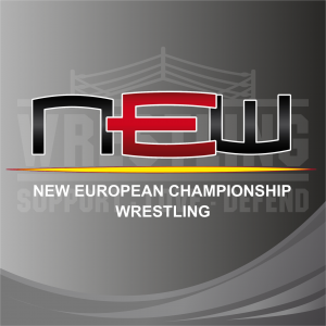New European Championship Wrestling