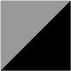grey-black