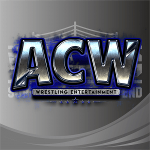 ACW Wrestling Entertainment
