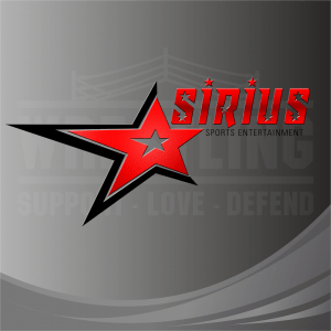 Sirius Sports Entertainment